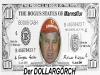 k-dollargorch_01