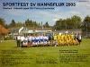 k-foto-mannschaften-sportfest-2003
