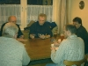 k-schafkopfrennen-2003-1-15
