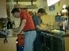 k-schafkopfrennen-2003-15-15