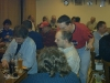 k-schafkopfrennen-2003-7-15